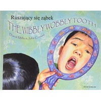 Wibbly Wobbly Tooth in Albanian & English
