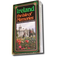 Ireland - The Isle of Memories