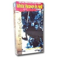 Lone Wolf and Cub - White Heaven and Hell