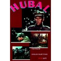 Major Hubal (Hubal)