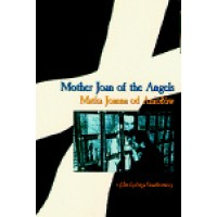 Mother Joan of the Angels (DVD)