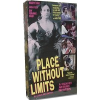 Place Without Limits