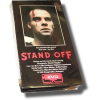 Stand Off (VHS)