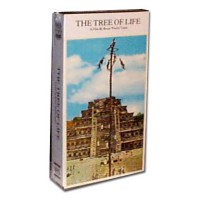 Tree of Life (VHS)