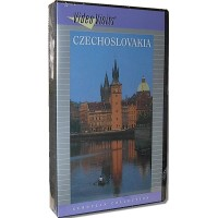 Video Visits--Czechoslovakia - Triumph and Tradition
