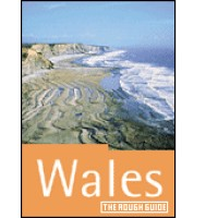Rough Guide to Wales