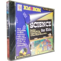 Kids - Science for Kids