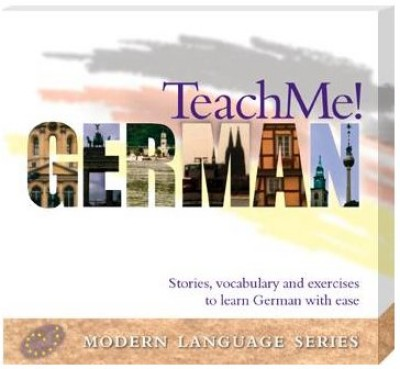 TeachMe! German