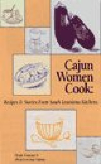 Hippocrene - Cooking with Caju Women