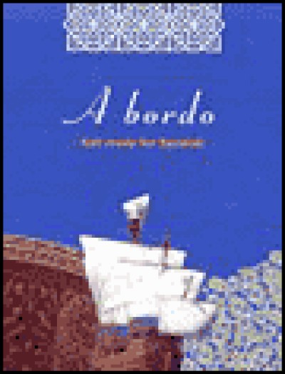 A Bordo - Get Ready for Spanish (Paperback)