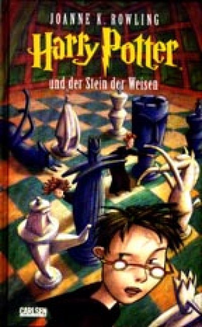 Harry Potter Der Stein Der Weisen Stream