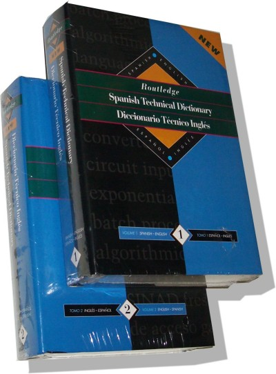 traductor tecnico ingles espanol
