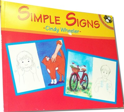 Simple Signs (PaperBack)