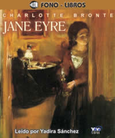 the effects of freedom money and marriage according to jane eyre Their mother died when charlotte, emily  according to charles burkhart  jane eyre fulfills these desires and dreams.