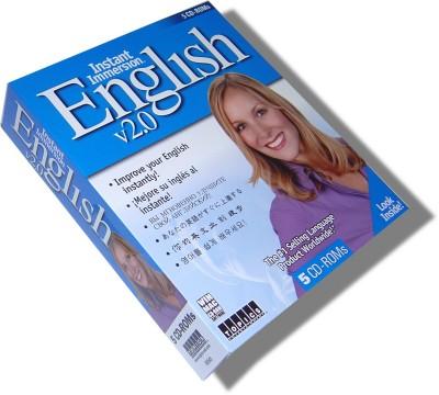 Cd Englisch