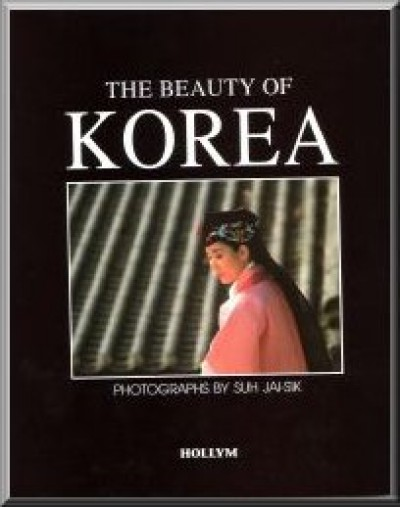 The Beauty of Korea