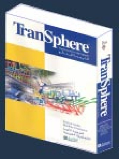 TranSphere Arabic Translation - English to Arabic