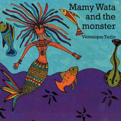 Mamy Wata and The Monster (English)