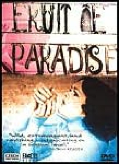 Fruit of Paradise (DVD)