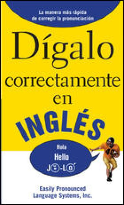 Oct 19, 2011 Download Digalo 2000 Spanish + keygen (serial): Software Name: