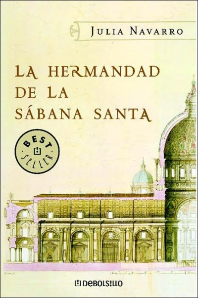 La hermandad de la Sabana Santa / Brotherhood of the Holy Shroud