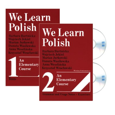 Learn Polish – Learn to Speak Polish with the Michel ...