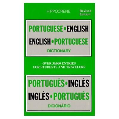 academic phrasebank pdf