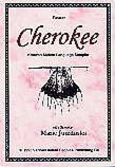 Eastern Cherokee Kituwah Dialect Language Sampler (Audio CD's w/ Booklet)