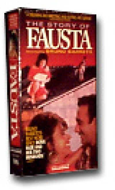 Story of Fausta,The