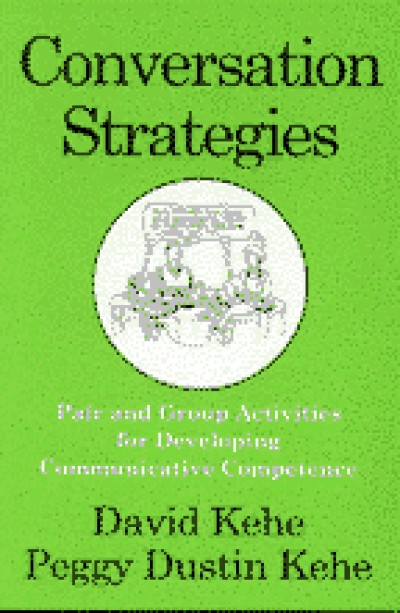 TESOL - Conversation Strategies