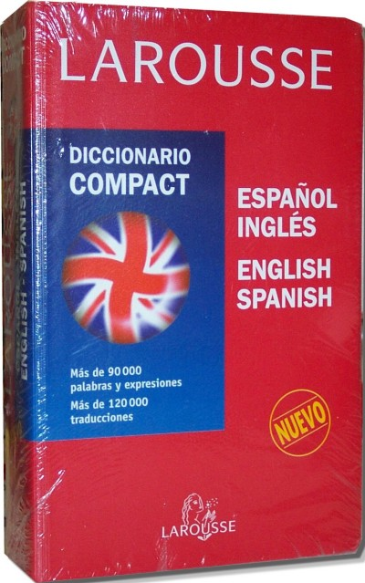 ingles espanol traduccion sharp sense