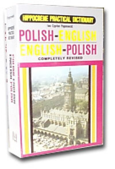 English online dictionaries