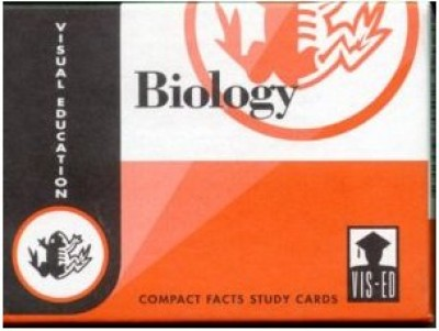 Vocabulary Flashcards (60 cards) Science Biology