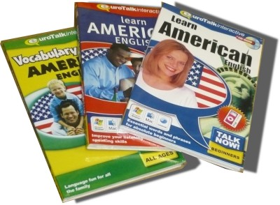 Talk Now I & II Plus Flash Card SUPER BUNDLE -English(US)