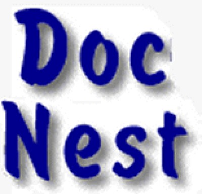 Hebrew OCR DocNest (Requires Hebrew Windows)