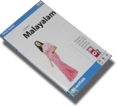 Talk Now Learn Malayalam