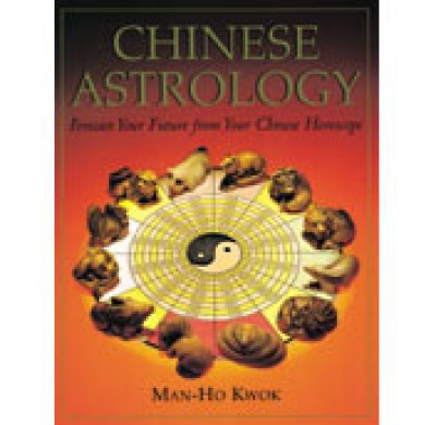 Chinese Astrology - Forecast your Future from Your Chinese Horoscope
