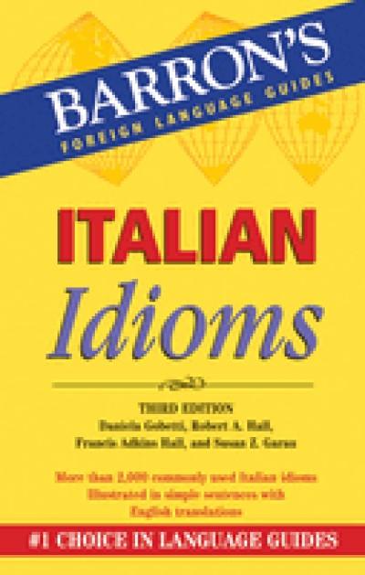 Download: Barron's IELTS Practice Exams ( Book with Audio CD )