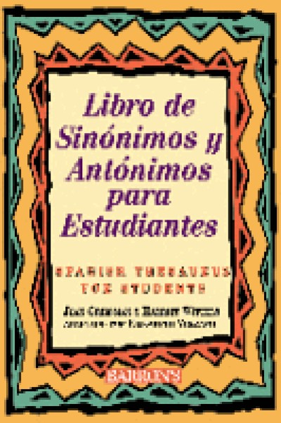 libros sobre prostitutas sinonimos de adulacion