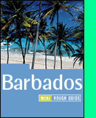 Rough Guide to Barbados
