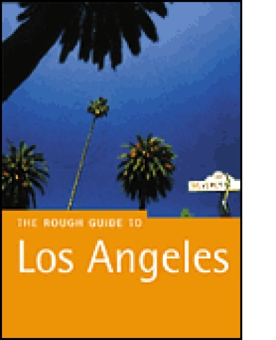 Rough Guide to Los Angeles