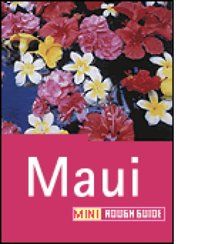 Rough Guide to Maui