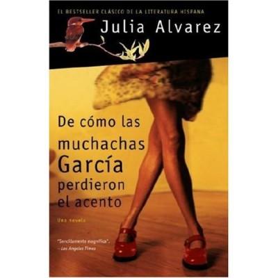 snow yolanda by julia alvarez essay