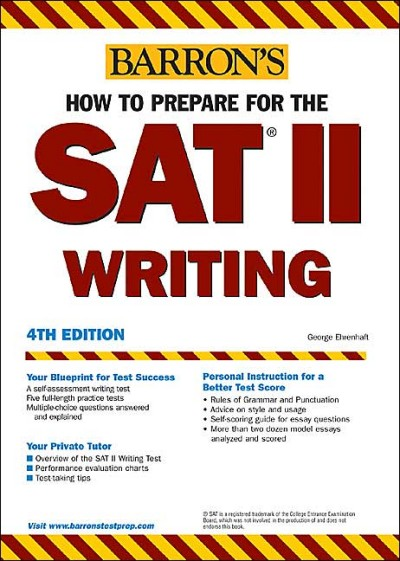 books to reference in sat essay Good book references for sat essay – 692156 community center forums fiber & data roundtable good book references for sat essay – 692156 this topic contains 0 replies, has 1 voice, and was last updated by schooladalempay 2 months, 1 week ago.