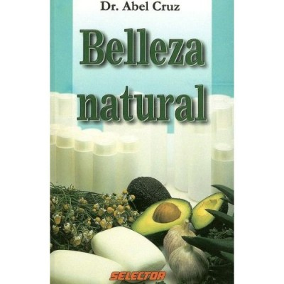 Belluza Natural / Natural Beauty (PB)