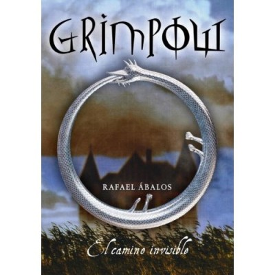 Grinpow: El Camino Invisible / Grimpow: The Invisible Road
