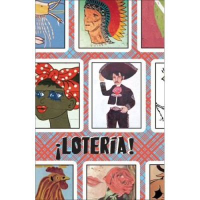 Loteria! / The Lottery