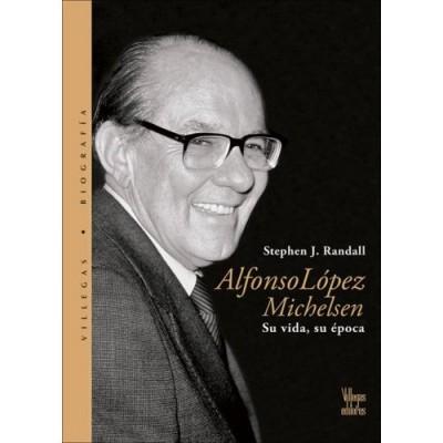 lopez alfonso: