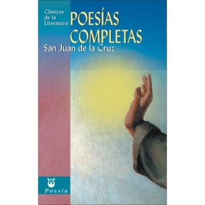 Poesias Completas / Complete Poetry