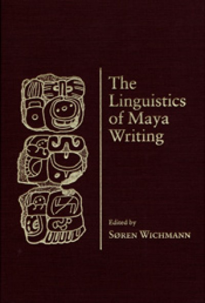 a review of the maya writings involving the kings of cerros Playing with power: ballcourts and political ritual in southern mesoamerica [and comments and is ripe for a synthesizing review of maya and mesoamer- ican.
